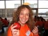 Staff upw febbraio 2006 Londra