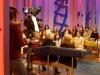 TV SAT 2000 Presentazione Cosa Farò da Grande  2008 -2