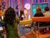 TV SAT 2000 Presentazione Cosa Farò da Grande  2008 -3