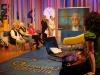 TV SAT 2000 Presentazione Cosa Farò da Grande  2008 -4