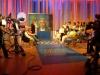 TV SAT 2000 Presentazione Cosa Farò da Grande  2008 -5
