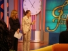 TV SAT 2000 Presentazione Cosa Farò da Grande  2008 -6