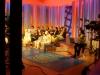 TV SAT 2000 Presentazione Cosa Farò da Grande  2008 -7