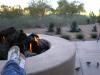 Phoenix Arizona 2